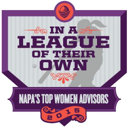 2015NAPATWA_Logo