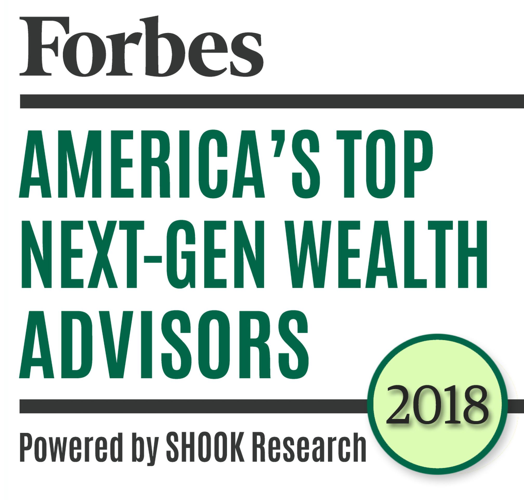 Forbes2018-Next-Gen