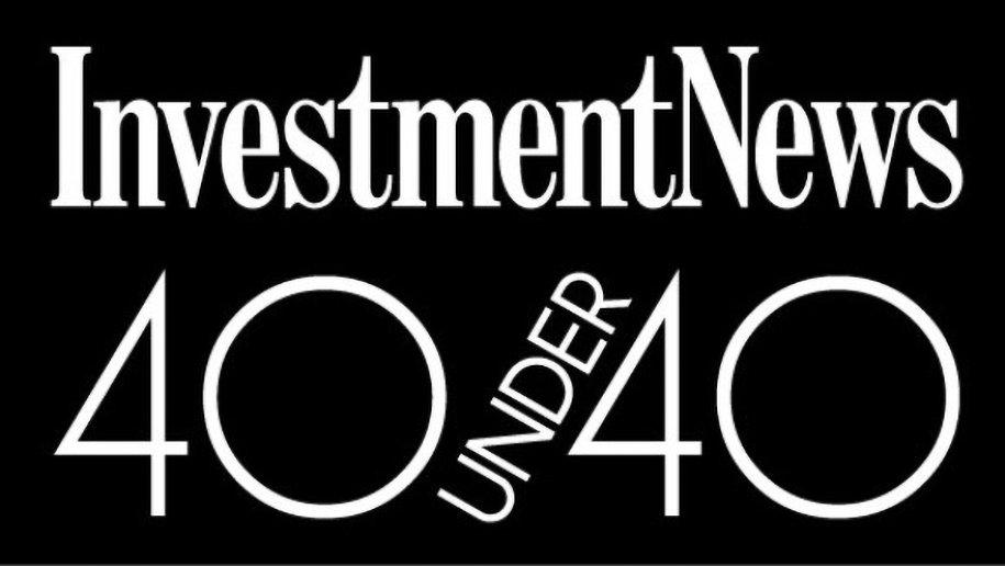 InvestmentNews40under40