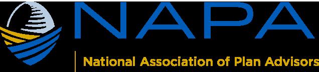 NAPA_Logo_Retina_Color